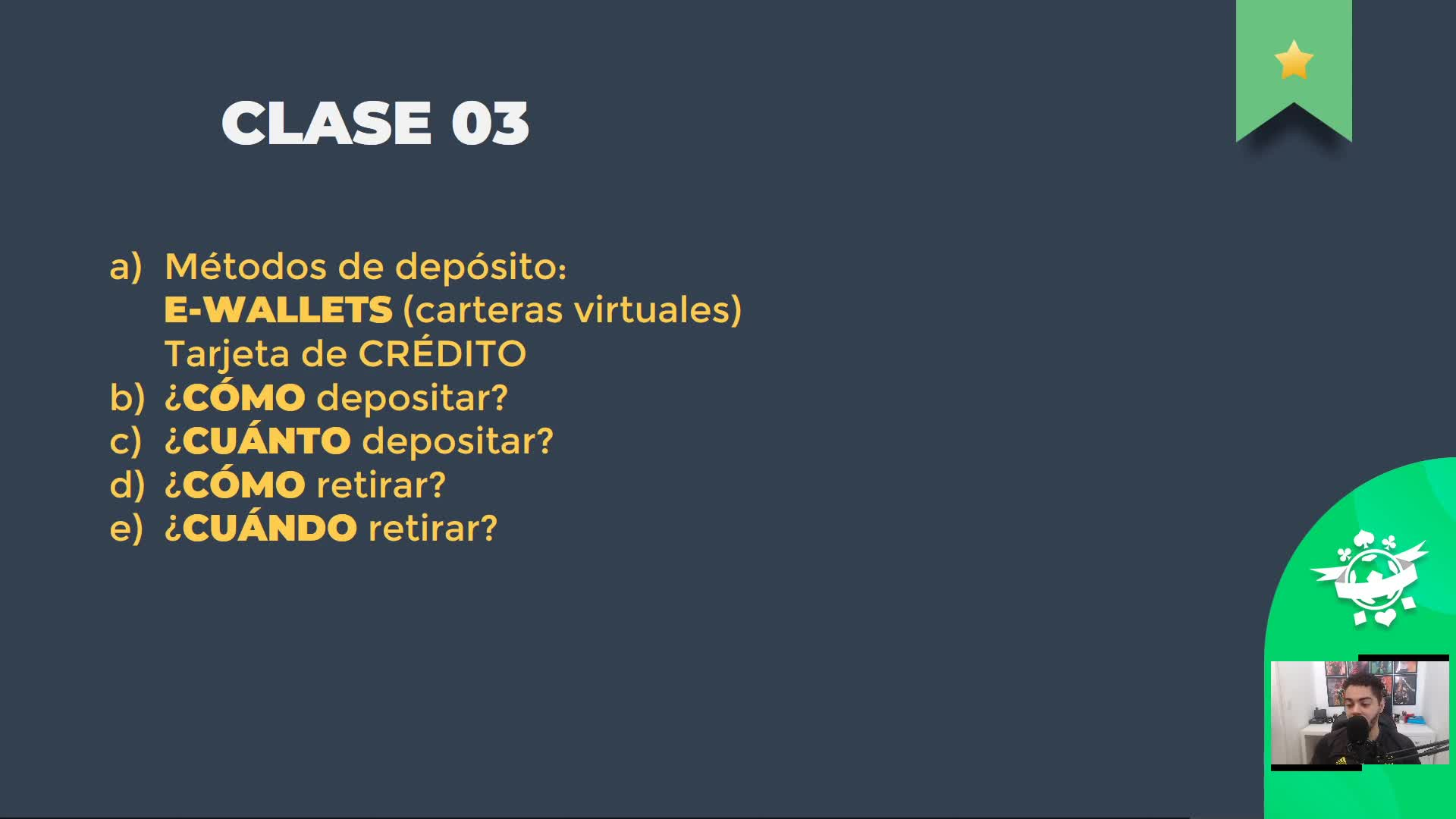 Clase 03
