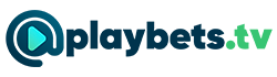 Playbets.tv
